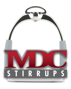 MDC-Logo-RED-with-Ultimate-RGB