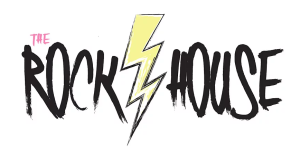 Rock House Couture