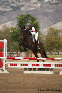 Earl McFall and Let's Go DF YEH Jumping-1