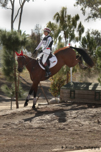 Jen McFall and Be Real YEH Jumping-3