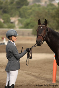 Jen McFall and Stoneman DF YEH Conformation-1